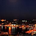 2011 伊斯坦堡Istanbul 加拉達塔 blog(20).jpg