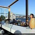 2011_土耳其 歐塔寇伊_Ortakoy blog (6).jpg