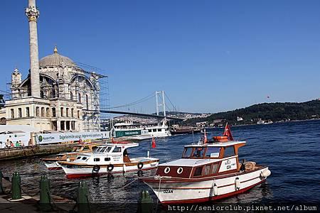 2011_土耳其 歐塔寇伊_Ortakoy blog (5).jpg
