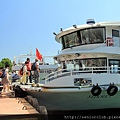 2011_土耳其 Bosphrous Strait 遊船blog (08).jpg