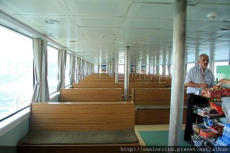 2011_土耳其 Bosphrous Strait 遊船blog (09).jpg