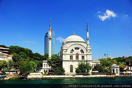 2011_土耳其 Bosphrous Strait 遊船blog (12).jpg