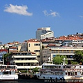 2011_土耳其 Bosphrous Strait 遊船blog (15).jpg