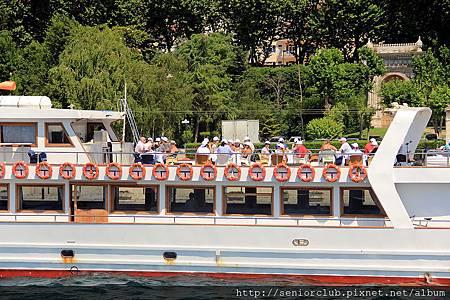 2011_土耳其 Bosphrous Strait 遊船blog (17).jpg