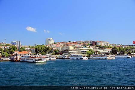 2011_土耳其 Bosphrous Strait 遊船blog (18).jpg