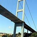 2011_土耳其 Bosphrous Strait 遊船blog (21).jpg