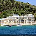 2011_土耳其 Bosphrous Strait 遊船blog (24).jpg
