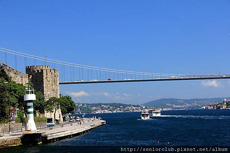 2011_土耳其 Bosphrous Strait 遊船blog (25).jpg