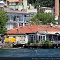 2011_土耳其 Bosphrous Strait 遊船blog (26).jpg