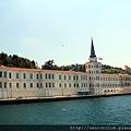 2011_土耳其 Bosphrous Strait 遊船blog (28).jpg