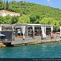 2011_土耳其 Bosphrous Strait 遊船blog (32).jpg