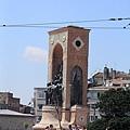 2011_土耳其 塔克辛廣場 blog (2).JPG