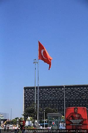 2011_土耳其 塔克辛廣場 blog (3).JPG
