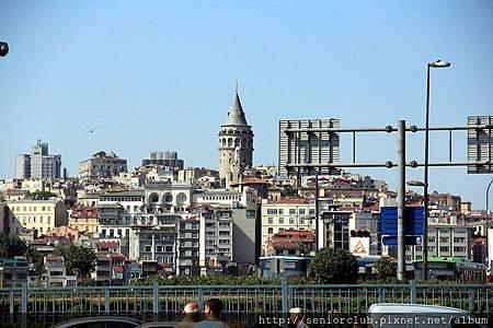 2011_土耳其 塔克辛廣場 blog (4).JPG