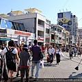 2011_土耳其 塔克辛廣場 blog (5).JPG