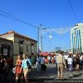2011_土耳其 塔克辛廣場 blog (6).JPG