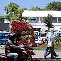 2011_土耳其 塔克辛廣場 blog (7).JPG