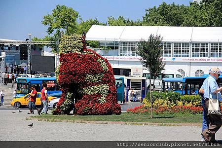 2011_土耳其 塔克辛廣場 blog (8).JPG