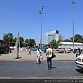 2011_土耳其 塔克辛廣場 blog (10).JPG