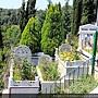 2011_土耳其 皮耶羅迪咖啡廳Pierre Loti blog  (3).jpg