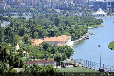 2011_土耳其 皮耶羅迪咖啡廳Pierre Loti blog  (5).jpg