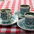 2011_土耳其 皮耶羅迪咖啡廳Pierre Loti blog  (6).JPG