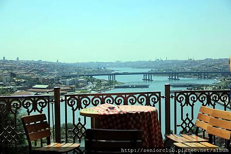2011_土耳其 皮耶羅迪咖啡廳Pierre Loti blog  (7).JPG