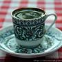 2011_土耳其 皮耶羅迪咖啡廳Pierre Loti blog  (8).JPG