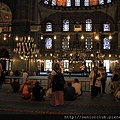 2011_土耳其 耶尼清真寺 Yeni Camii blog (2).JPG
