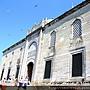 2011_土耳其 耶尼清真寺 Yeni Camii blog (4).jpg