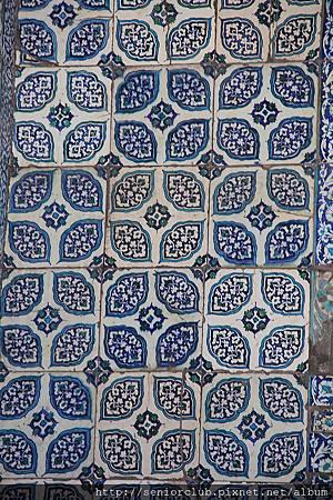 2011_土耳其 耶尼清真寺 Yeni Camii blog (5).JPG