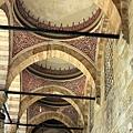 2011_土耳其 耶尼清真寺 Yeni Camii blog (6).JPG
