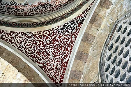 2011_土耳其 耶尼清真寺 Yeni Camii blog (7).JPG