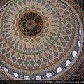 2011_土耳其 耶尼清真寺 Yeni Camii blog (8).JPG