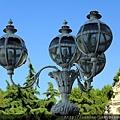 2011_土耳其 朵瑪巴切宮 Dolmabahce blog (8)_調整大小.JPG