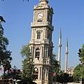 2011_土耳其 朵瑪巴切宮 Dolmabahce blog (9)_調整大小.JPG