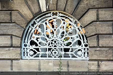 2011_土耳其 朵瑪巴切宮 Dolmabahce blog (14)_調整大小.JPG