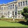 2011_土耳其 朵瑪巴切宮 Dolmabahce blog (18)_調整大小.JPG