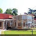 2011_土耳其 貝勒貝伊宮Beylerbeyi Saray blog (24).JPG