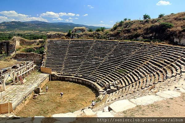 2011_土耳其-阿芙羅迪亞斯Aphrodisias blog (195).jpg
