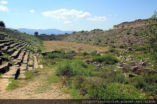 2011_土耳其-阿芙羅迪亞斯Aphrodisias (102)_調整大小.jpg