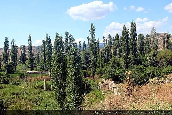 2011_土耳其-阿芙羅迪亞斯Aphrodisias blog (194).jpg