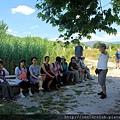 2011_土耳其-阿芙羅迪亞斯Aphrodisias blog (192).jpg