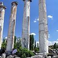 2011_土耳其-阿芙羅迪亞斯Aphrodisias blog (189).jpg