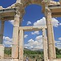 2011_土耳其-阿芙羅迪亞斯Aphrodisias blog (187).JPG