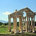 2011_土耳其-阿芙羅迪亞斯Aphrodisias blog (185).jpg