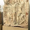 2011_土耳其-阿芙羅迪亞斯Aphrodisias blog (184).jpg