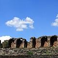 2011_土耳其-阿芙羅迪亞斯Aphrodisias blog (182).jpg