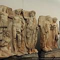 2011_土耳其-阿芙羅迪亞斯Aphrodisias blog (180).jpg