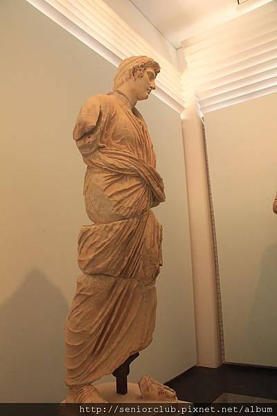 2011_土耳其-阿芙羅迪亞斯Aphrodisias blog (176).JPG